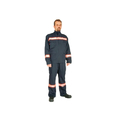 Arcstar Fire Suit