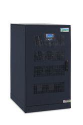 Falcon 7000 Online UPS
