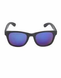43e3de2c89 Jack N Jones Men Sunglasses