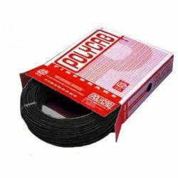 Polycab Wire