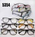 5354 Premium Designer Eyewear