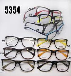 Vanni 5354 Premium Designer Eyewear