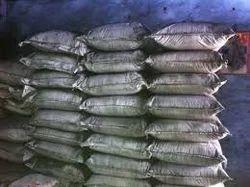 Black Premix Powder, For Agarbatti Making, Packaging Type: Bag
