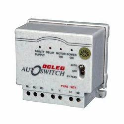 Motor Starter - Single Phase Motor Starter Distributor / Channel