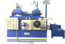 Internal Bore Grinding Machine