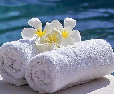 Bath Linen ब थ ल नन Bath Linen Springdale Linen Classic