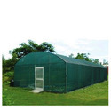 Hdpe Green House Shed Net, Length: 60 Meter