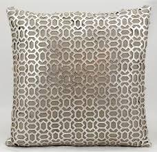 Laser Cut Bed Pillows