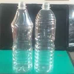 Mineral Water Bottles 1 Litre