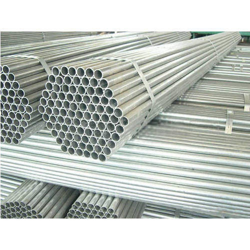 scaffolding pipe at rs 35 kilogram scaffolding pipes id