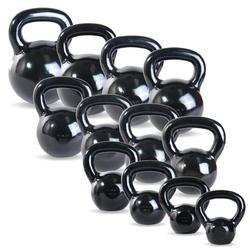 Portable Kettlebell