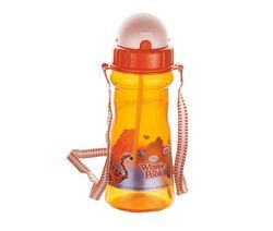 Kareena Sipper Bottle