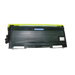 Laser Printer Toner Cartidge for Use In Brother TN-2025
