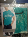 Jockey Mens T Shirts