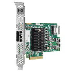HP H222 Host Bus Adapter Controller
