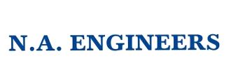 N. A. Engineers