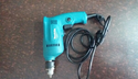 10mm Power Drill