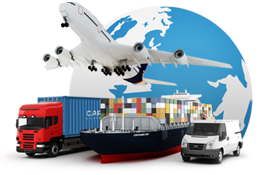 general freight trucking