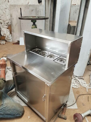 Kitchen Equipment Manufacturers Suppliers Amp Dealers In
