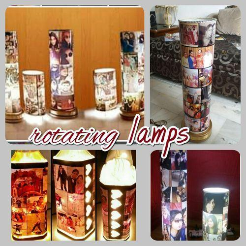 Customized lamp shades at rs 1800 piece gujranwala town delhi customized lamp shades aloadofball Image collections