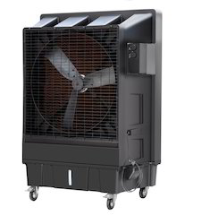 Industrial Air Cooler In Delhi Industrial Cooler