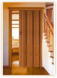 Pvc Folding Door - View Specifications \u0026 Details of Folding Doors by Classic Furniture Products Vadodara | ID: 10842380612 & Pvc Folding Door - View Specifications \u0026 Details of Folding Doors ... Pezcame.Com