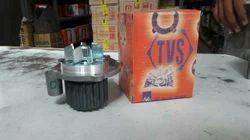 TVS Brake