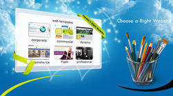 e flyer template design services in acharya vihar bhubaneswar