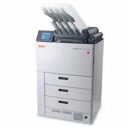 Laser Imager
