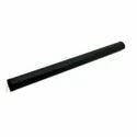 HP LJ Pro 401 Original Teflon Sleeve