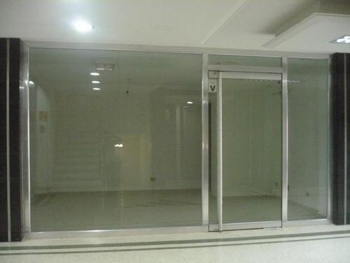 Shop Front Glass Doors Modern Glass Manufacturer In Nagpada