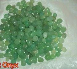 Onyx Pebbles