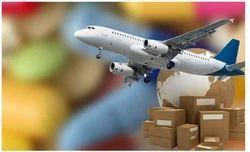 Drop Shipping Of Generics Medicine