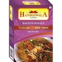 Handojwala 100 G Haleem Masala, Packaging: Box