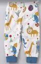 Unisex Infant Pajama