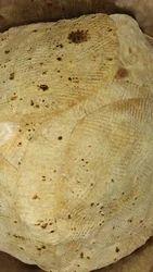 Khakhra Crispy Chapati