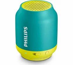 Philips BT 50 Bluetooth Speaker