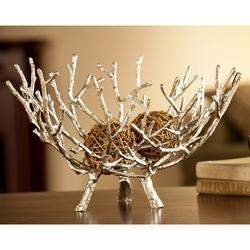 Home Decoration Pieces - Wholesaler & Wholesale Dealers in India