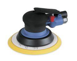 Orbital Sander - Vacuum Type