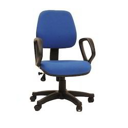 Computer Chair Price | dilly.tk