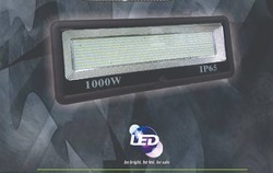 1000 Flood Light