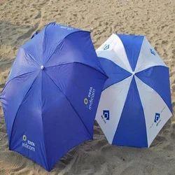 Promotional Monsoon Umbrella