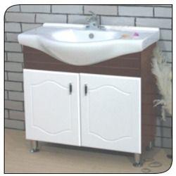 Bathrooms Vanity Cabinets