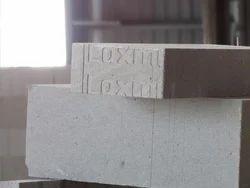 Laxmi Blocks Solid Siporex Lightweight Block, For Partition Walls