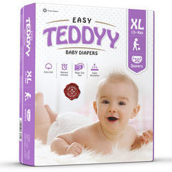 Kids Diapers