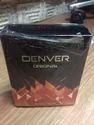 Denver Perfume Original 50ml
