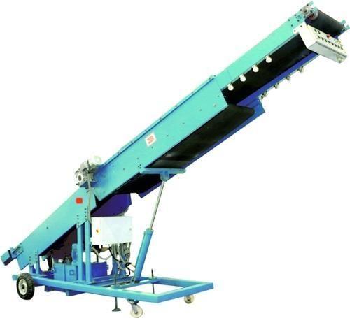 Oem Manufacturer Of Ginning Amp Pressing Machines Amp Cotton
