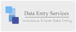 Offline Entry Of Insurance Claims