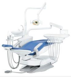 Dental Chairs In Delhi Electric Dental Chair Suppliers