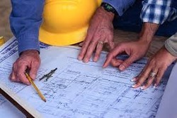 Construction Rehabilitation Consultants